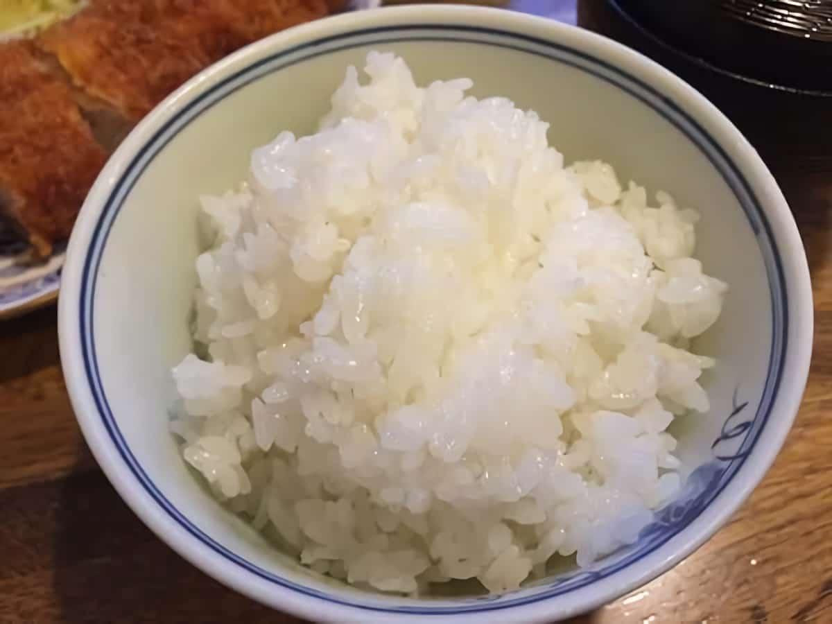 東京 浅草 とんかつ ゆたか|味噌汁