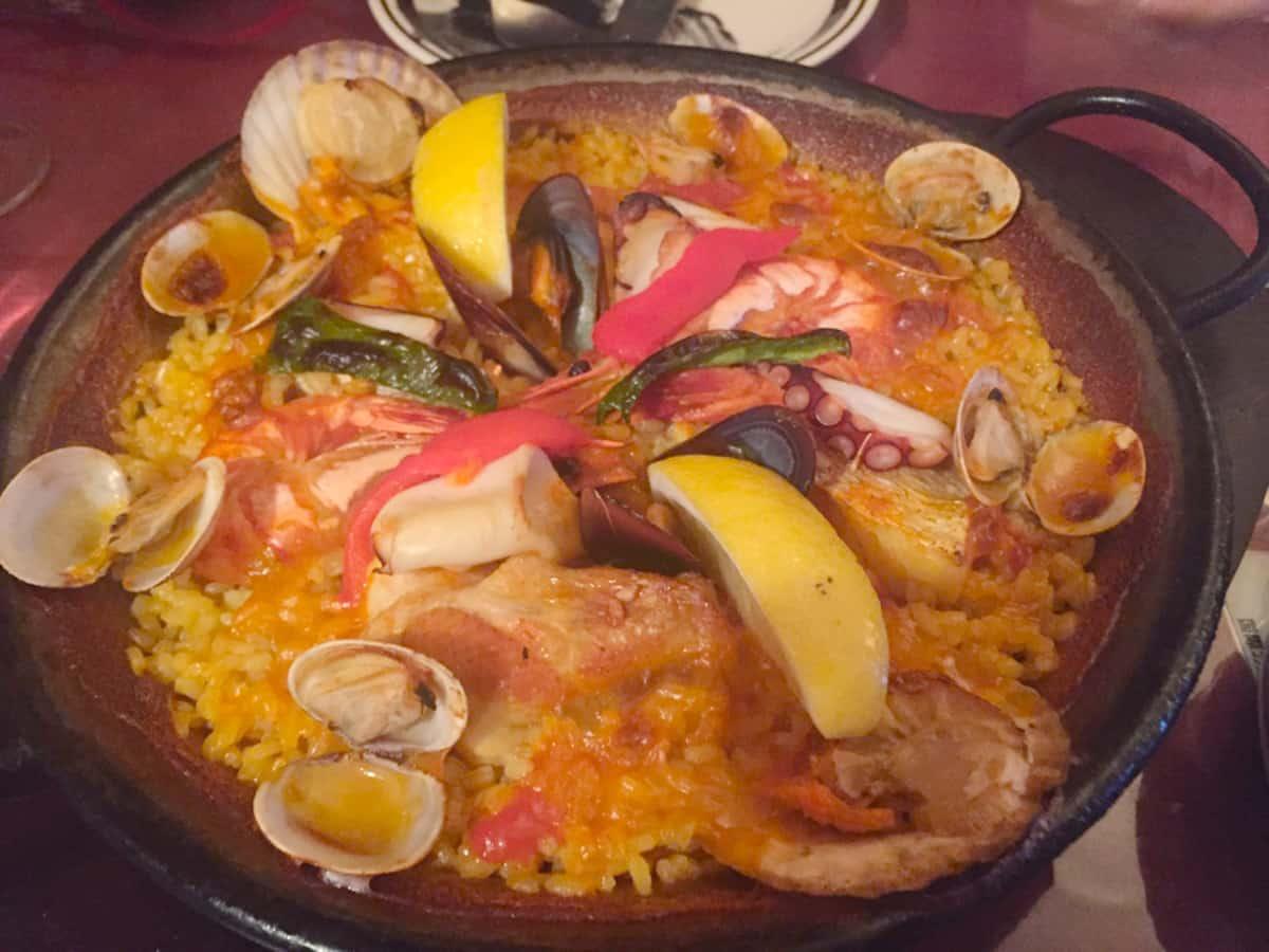 東京 吉祥寺 Sajilo Cafe(サジロ カフェ) 店内