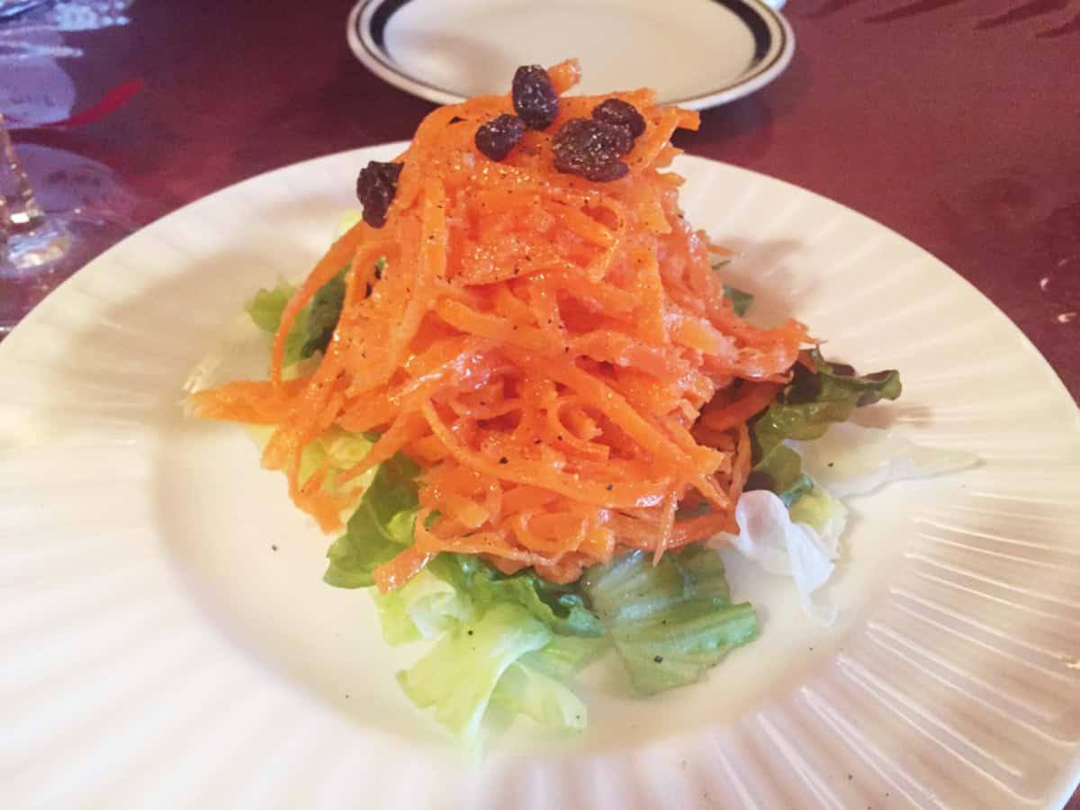 Sajilo Cafe(サジロ カフェ) 外観