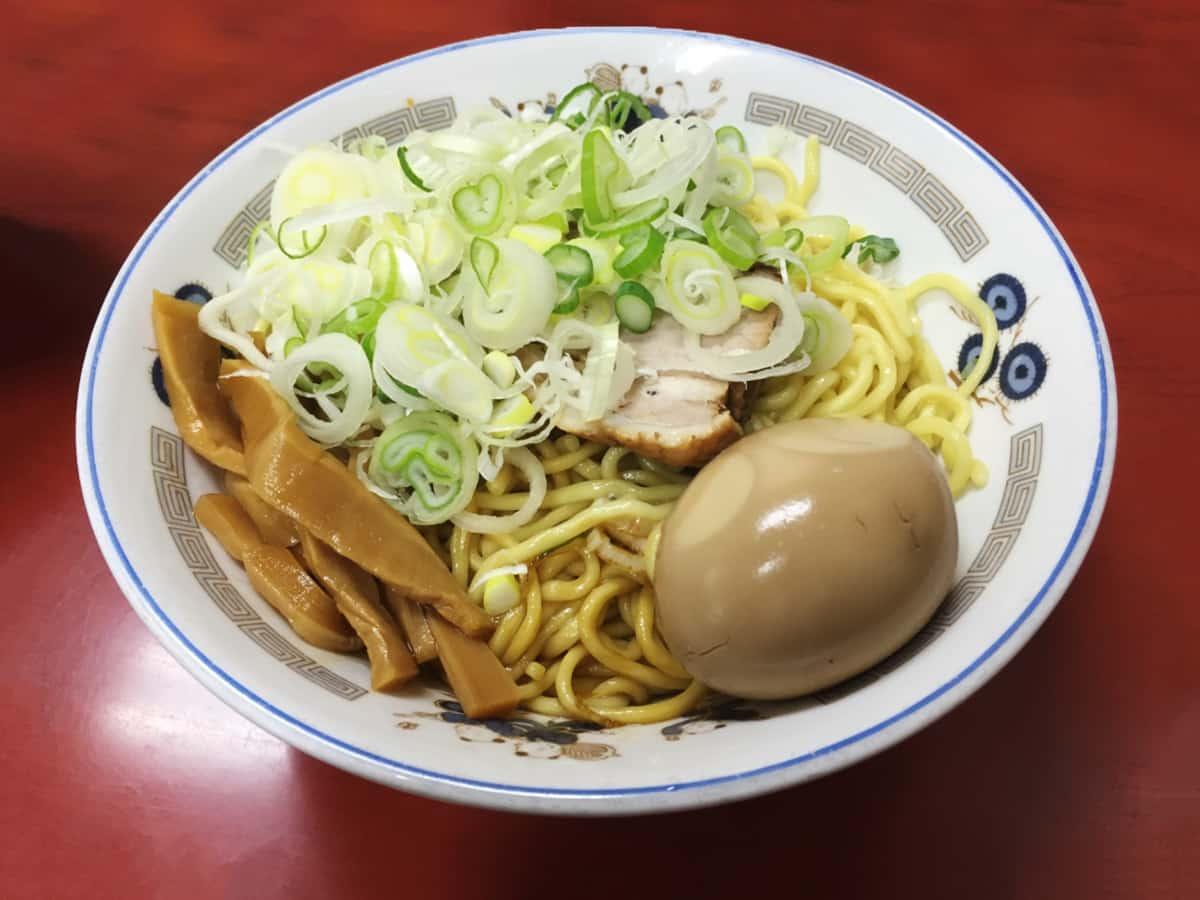 東京 池尻大橋 八雲  券売機