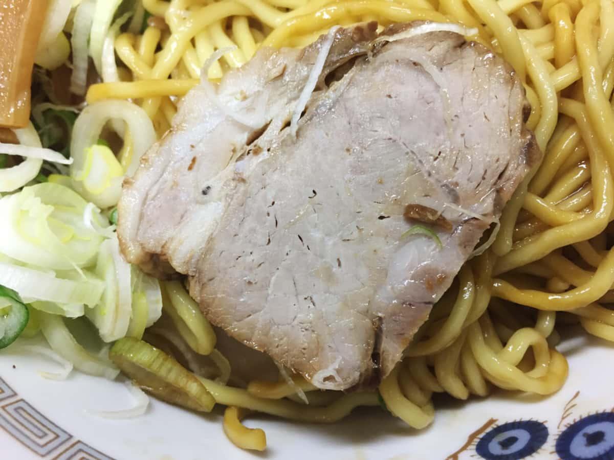 東京 池尻大橋 八雲  外観