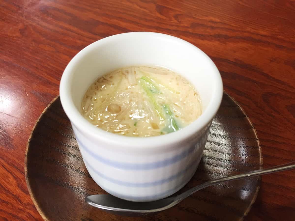 静岡 下田 旬の味ごろさや|海鮮丼ぶり