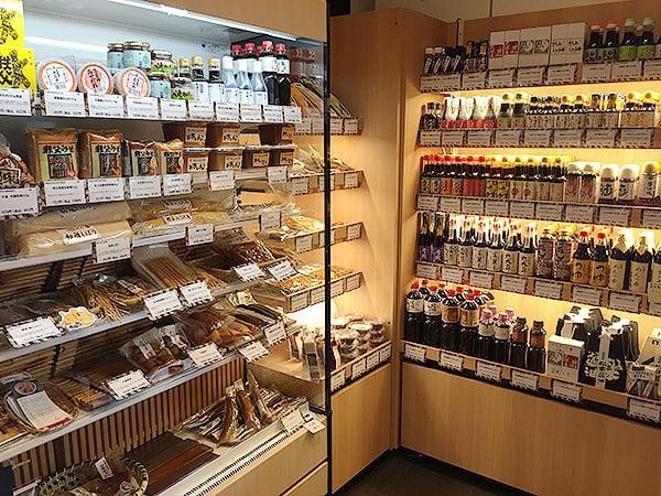 埼玉 川越 Kura Cafe(クラ カフェ)|お土産