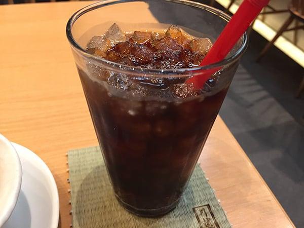 埼玉 川越 Kura Cafe(クラ カフェ)|コーヒー
