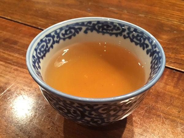 東京 西国分寺 潮|お茶