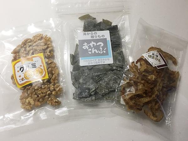 埼玉 川越 轟屋|購入品