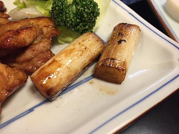 東京 赤坂 室町 砂場 赤坂店|焼き鳥タレ