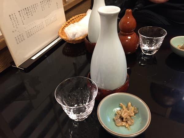 東京 赤坂 室町 砂場 赤坂店|お酒