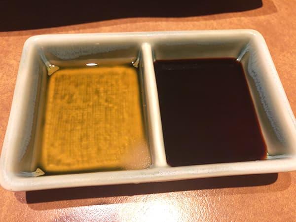 奈良 奈良市 やたがらす タレ