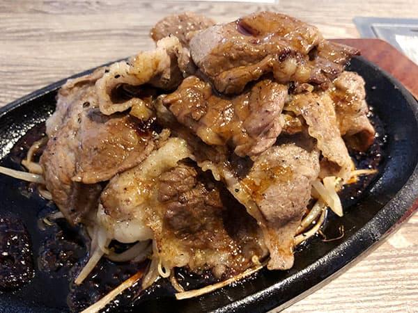 愛知 名古屋 A5焼肉&手打ち冷麺 二郎|A5焼肉