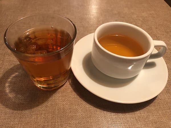 東京 池袋 サイゴン・レストラン|ドリンク