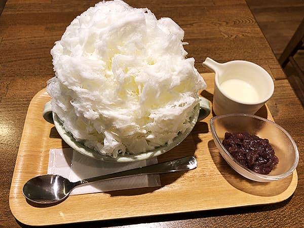 岐阜 高山 和菓子 飛騨大井屋 ひだミルク