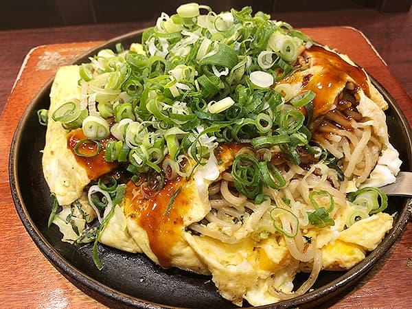 東京 丸の内 電光石火 東京駅店|電光石火