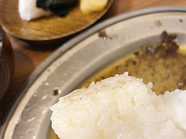 神奈川 横浜 一鶴 横浜西口店|むすびの食べ方