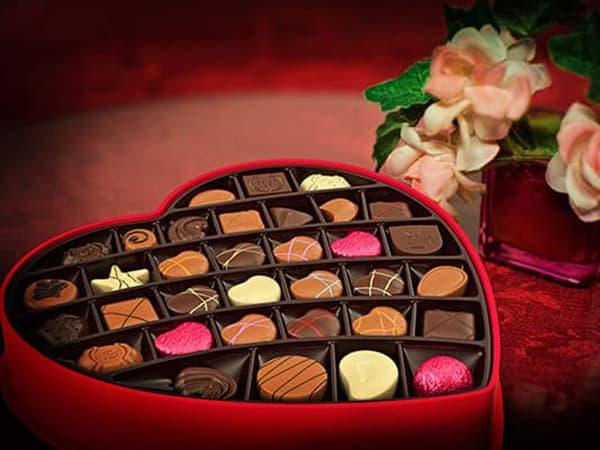 【2020バレンタインデー 厳選おいしいチョコレート●選】バレンタインで活用できるチョコやスイーツのご予約・通販サイトを紹介!!