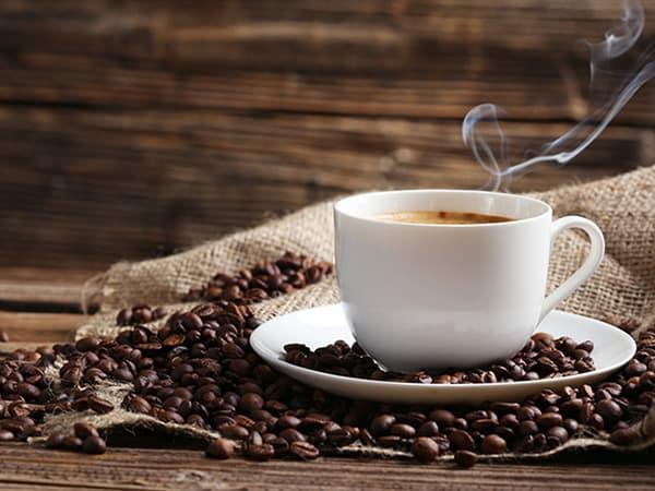 【2020 おいしいコーヒー 厳選11選】コーヒーのオススメ通販サイトと人気ギフトを紹介!!