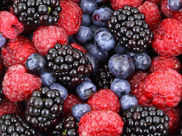 【2020 厳選 おいしいフルーツ 10選】おいしいフルーツのオススメ通販サイトと人気商品をご紹介!!