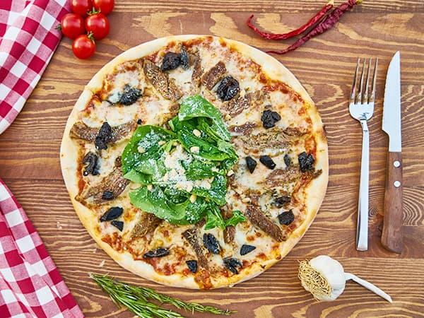 【2020 厳選 おいしいピザ通販 6選】家庭やパーティーで食べられるおいしいピザの通販サイトと商品をご紹介!!