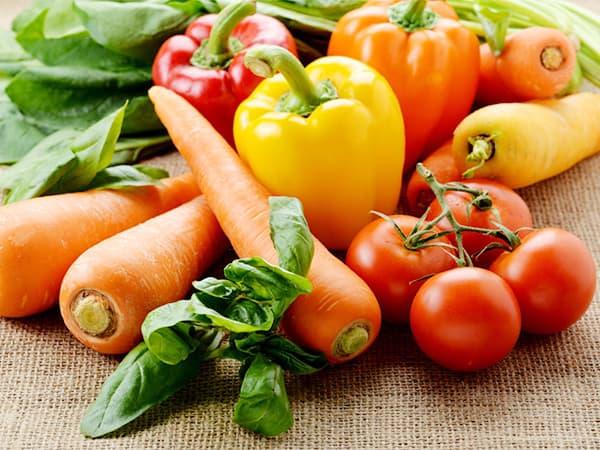 【2020 厳選おいしい野菜通販11選】野菜のオススメ通販サイトと人気商品を紹介!!