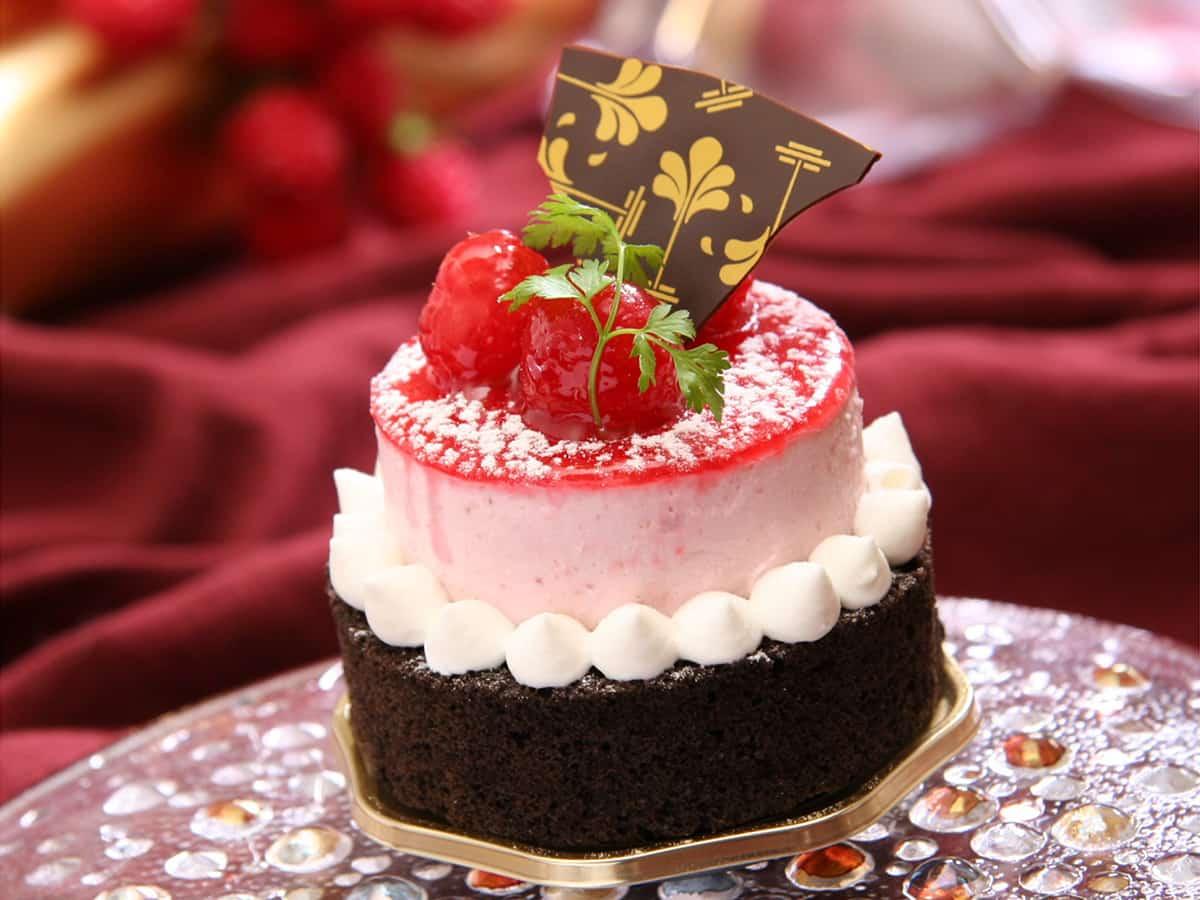2021 美味しいクリスマスケーキ ご予約・通販サイトを紹介!!