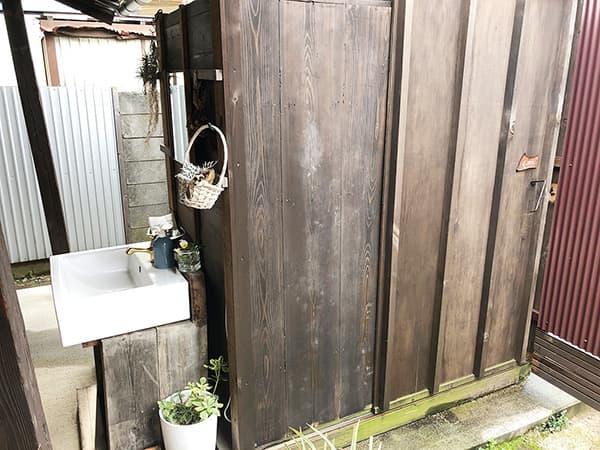 千葉 流山 toron(トロン)|トイレ