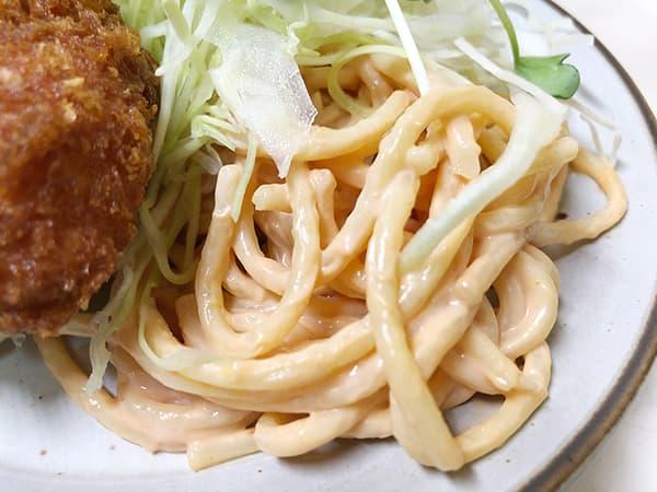 東京 神保町 キッチン南海|パスタ