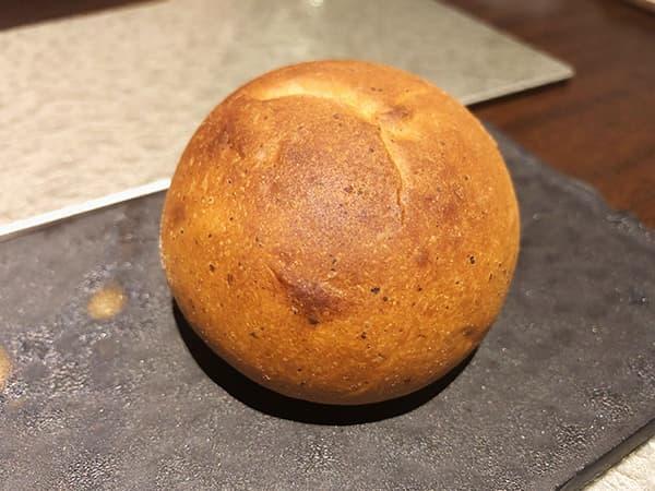 神奈川 鎌倉 航 北鎌倉|パン