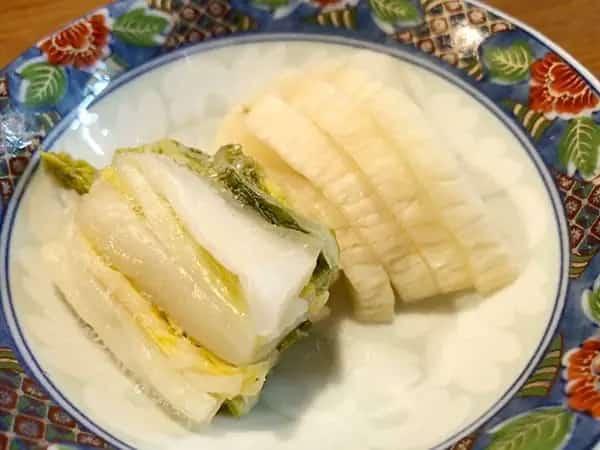 東京 人形町 天ぷら 中山|店内