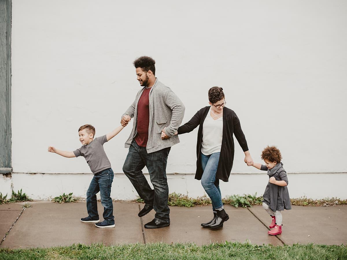 【2020 おいしい 夕飯宅配サービス 7選】パパ・ママを支援する夕飯宅配サービスをご紹介