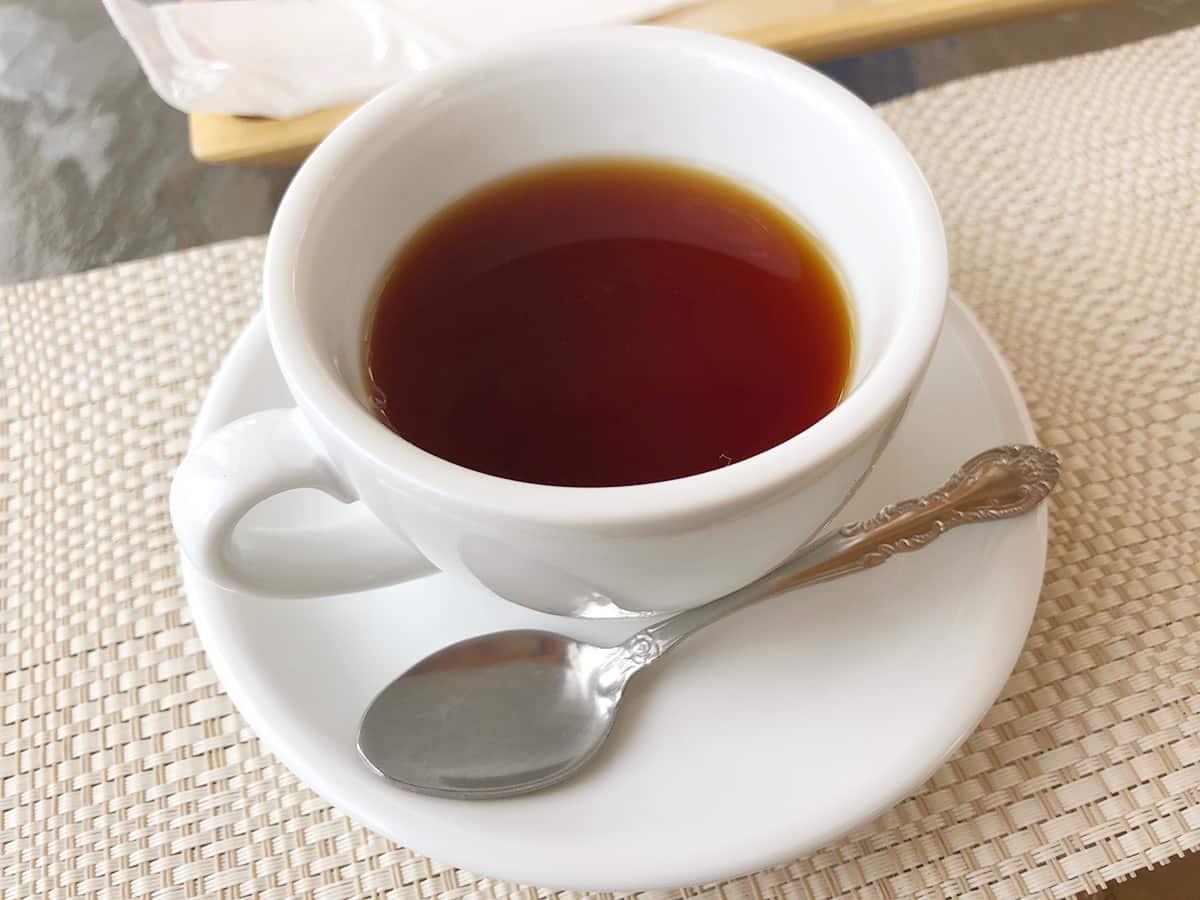 埼玉 志木 シンフラ (Shinfula)|紅茶