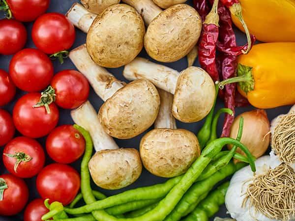 【初回限定】2020 厳選 おいしい野菜のおためしキット8選 初回限定だけのお得なセットをご紹介!