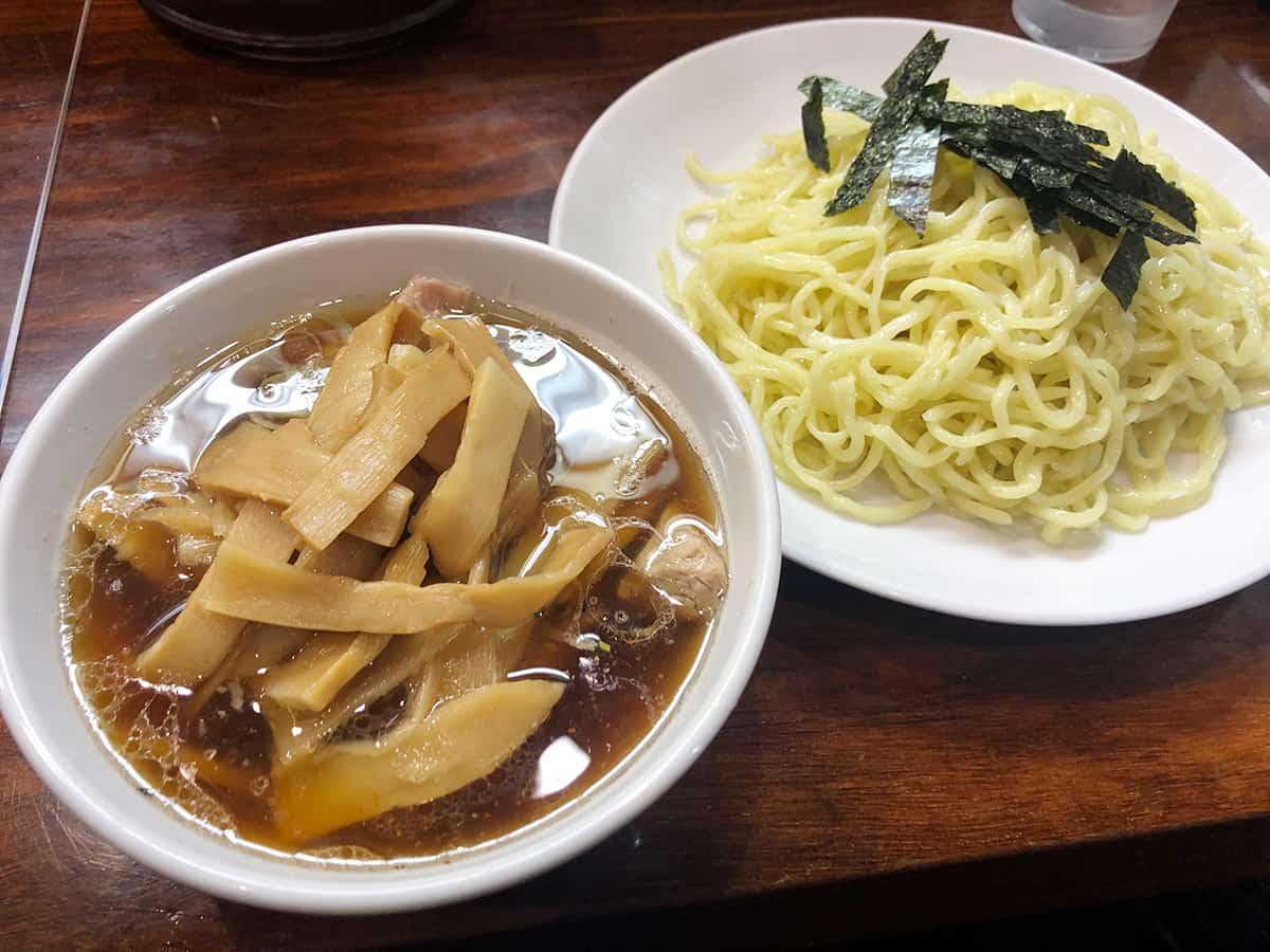 東京 八王子 大安|メンマざる