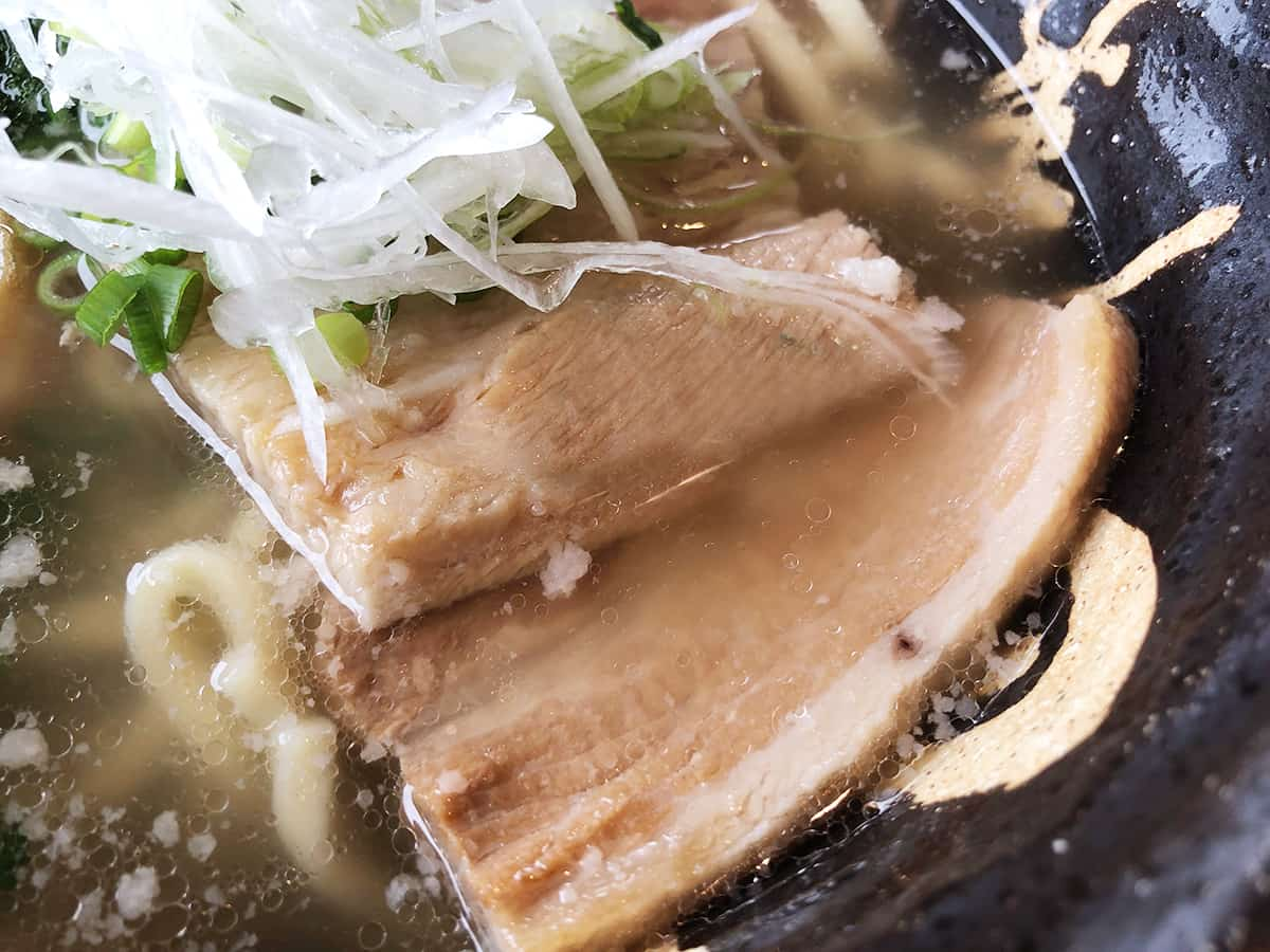 茨城 境 道の駅 さかい 沖縄県国頭村公設市場|三枚肉
