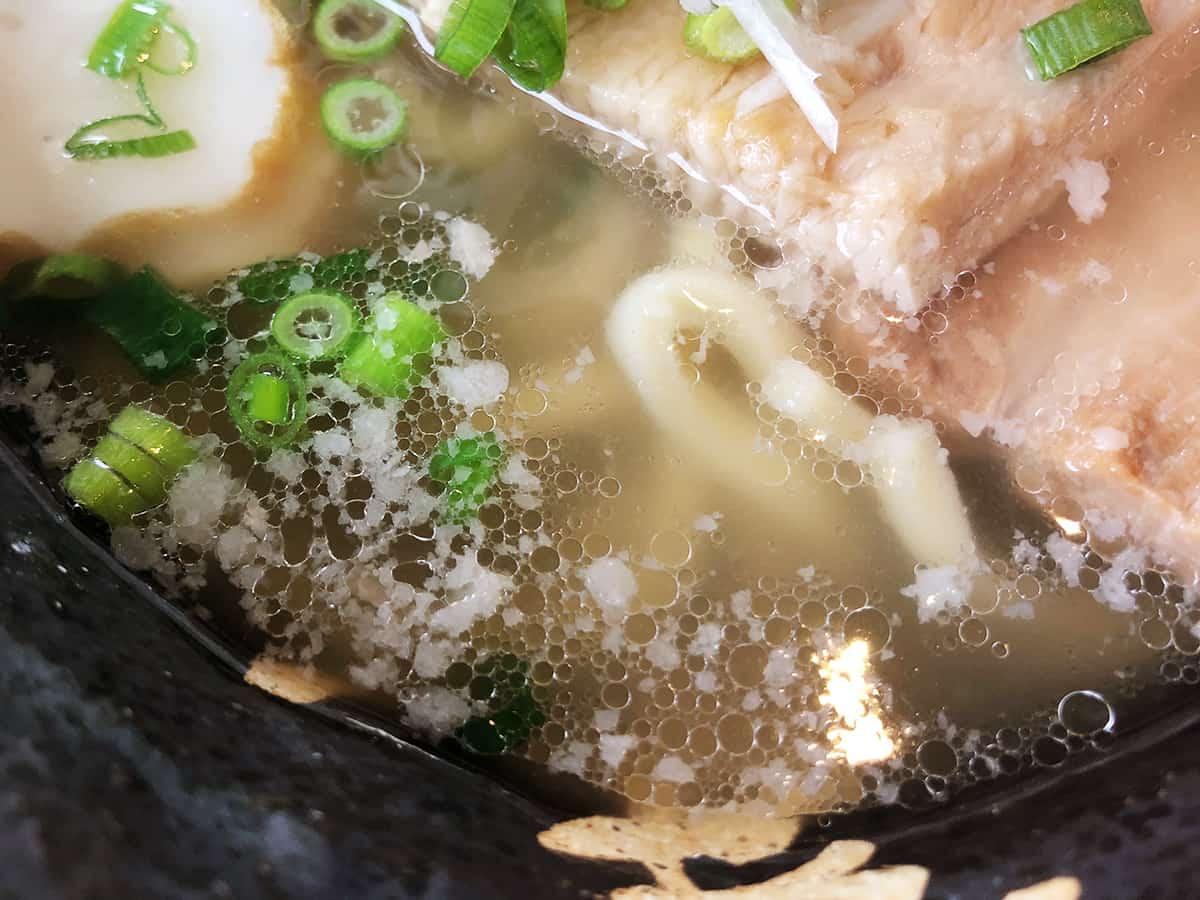 茨城 境 道の駅 さかい 沖縄県国頭村公設市場|スープ