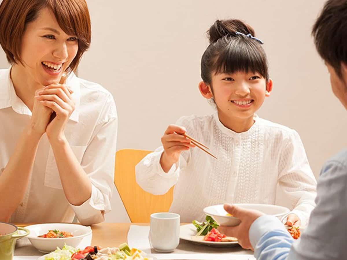 【ヨシケイ】で自宅に食事が届いて便利!夕食の時間も節約できてオススメです!