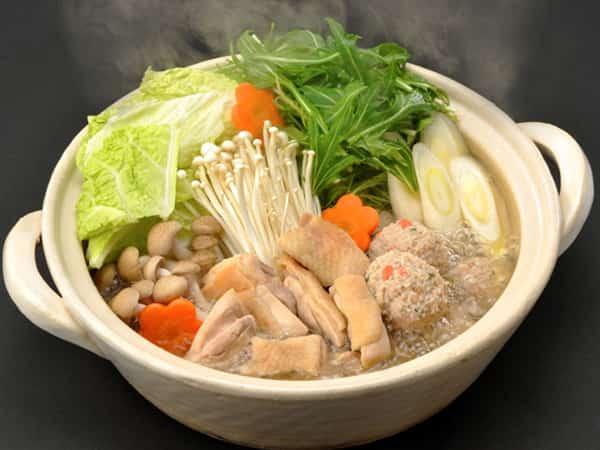 【2021 美味しい鍋 通販 8選】寒い時期に食べたくなる鍋の通販サイトをご紹介!!