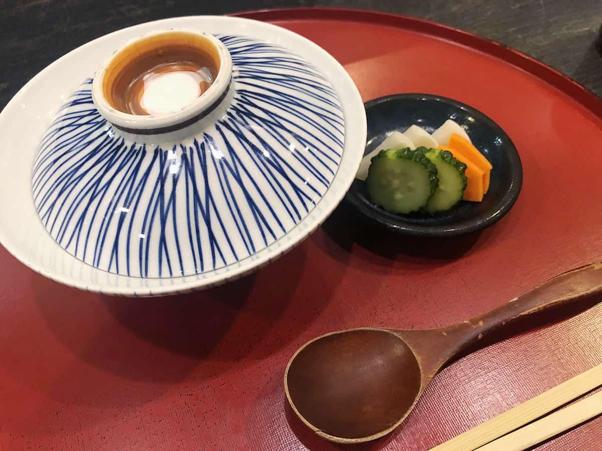東京 立川 天ぷら わかやま|天茶