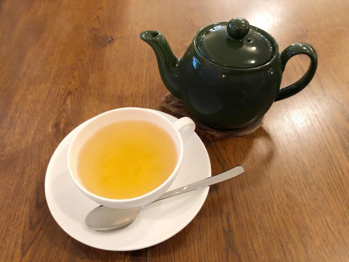 栃木 那須 NASU SHOZO CAFE(ナス・ショウゾウ カフェ)|那須茶寮