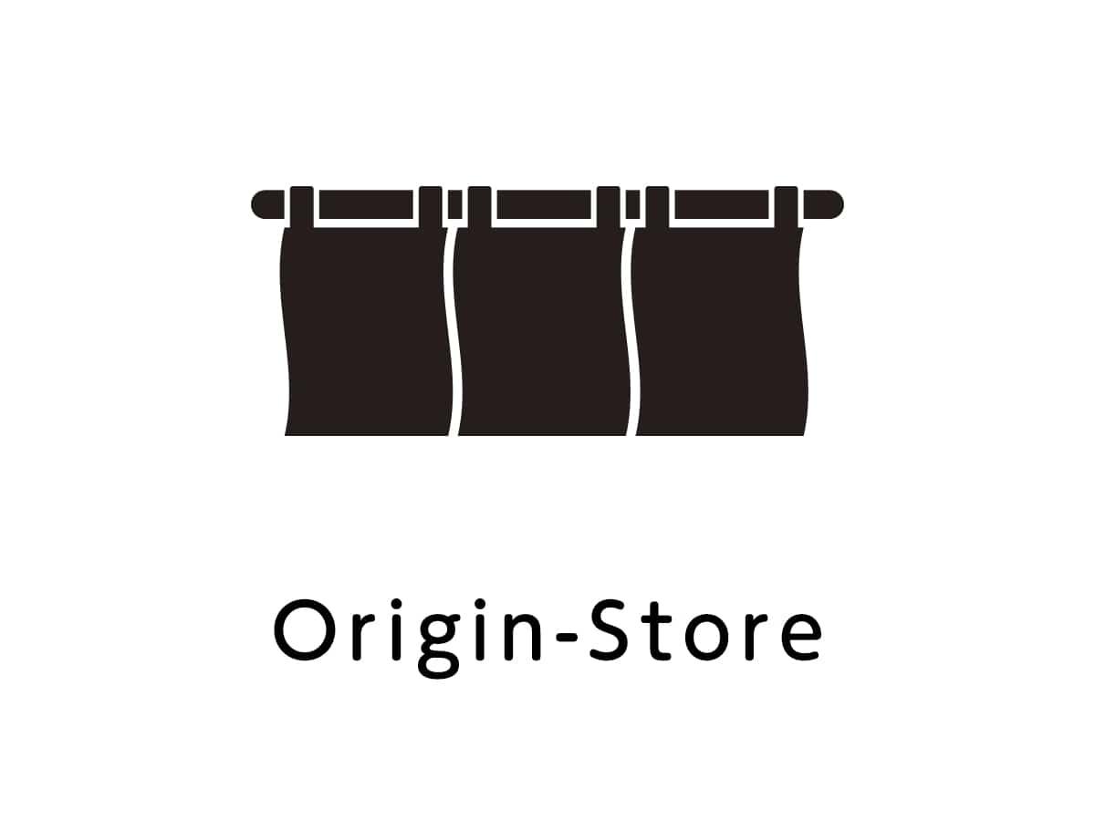 【まとめ】発祥のお店